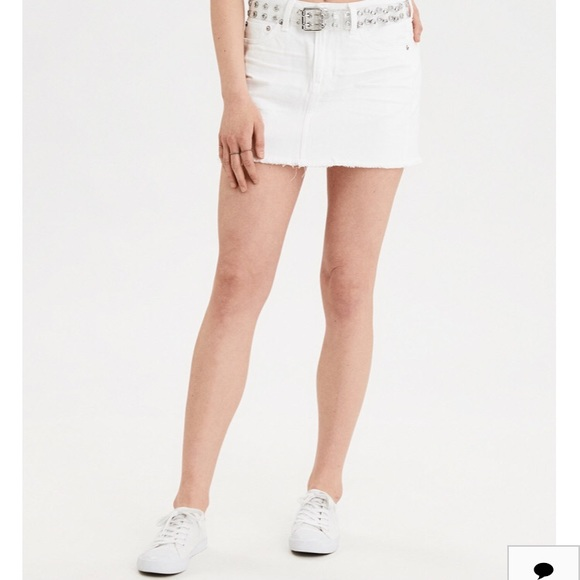 American Eagle Outfitters Dresses & Skirts - American Eagle mini skirt